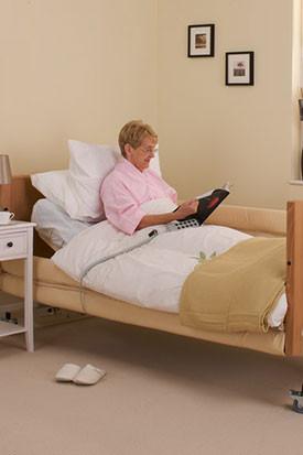 Ideal anatomski dušeci i jastuci